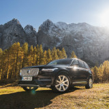 Volvo XC90 D5 Inscription AWD_1