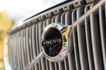 Volvo XC90 D5 Inscription AWD_10