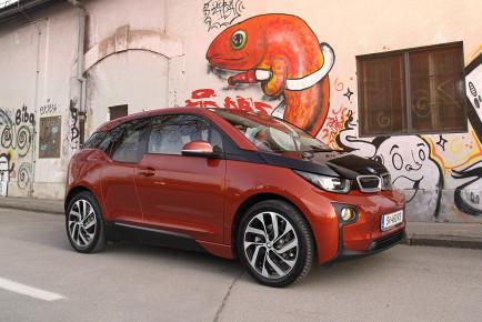 BMW-i3-01-1600x1200