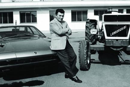 Lamborghini-History-3[2]
