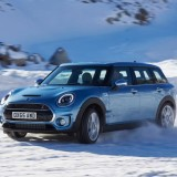 mini-all4clubman-a-0636