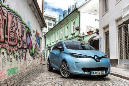 Renault-Zoe_1-1600x1068