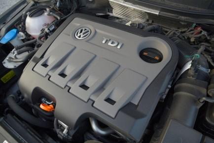 Volkswagen_CC_20_TDI_DSG_4Motion_07
