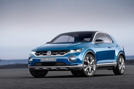 VW-T-Roc-Concept-1-1600x1067