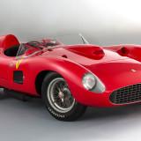 1957-ferrari-315-335-s-scaglietti-spyer_2