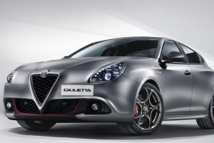2016-alfa-romeo-giulietta-facelift_2