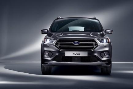 2017-Ford-Kuga-3