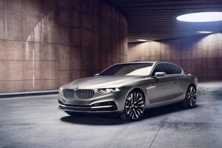 BMW-Pininfarina-Gran-Lusso-Coupe-03[2]