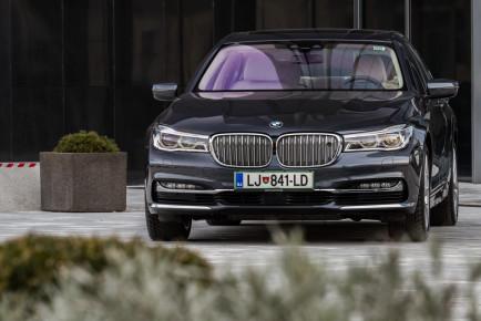 BMW_730d_xDrive_44
