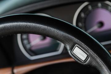 BMW_seriji_7_E66_G11_17