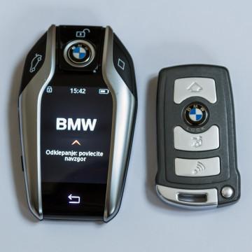 BMW_seriji_7_E66_G11_59
