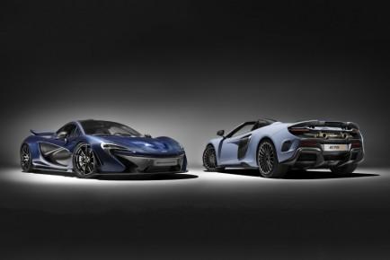 McLaren-Special-Editions-101-876x535