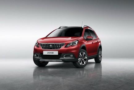 New-Peugeot-2008-FL-5
