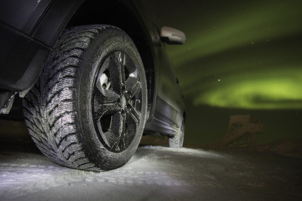 Nokian_Tyres_Testing_Northern__Lights1