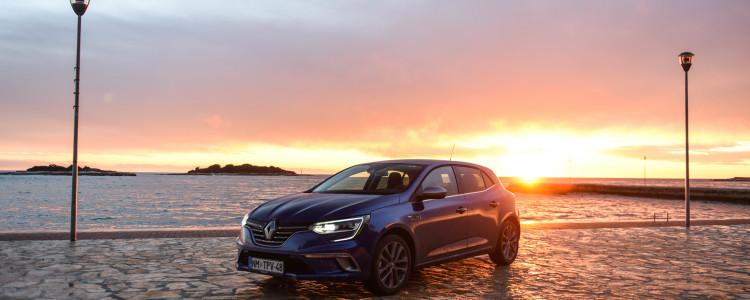 Renault Megane mednarodna_12