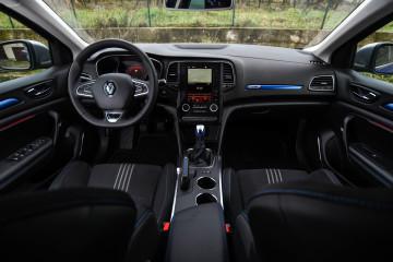 Renault Megane mednarodna_16