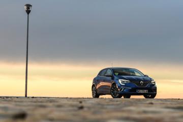 Renault Megane mednarodna_6