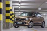 Renault_Twingo_TCe90_EDC_Dynamic_19