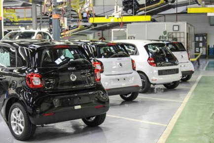 Revoz Renault Nissan Dacia 2015-5