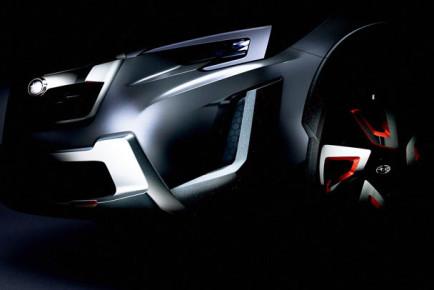Subaru-XV-Concept-1