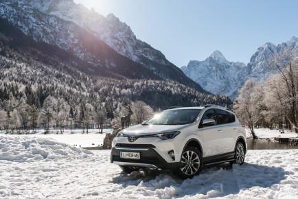 Toyota RAV4 Hybrid Slovenska predstavitev_1