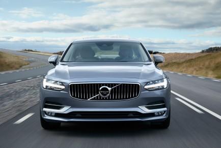 Volvo-S90-New-0