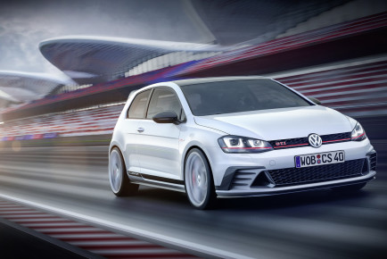 VW-Golf-GTI-Clubsport-10