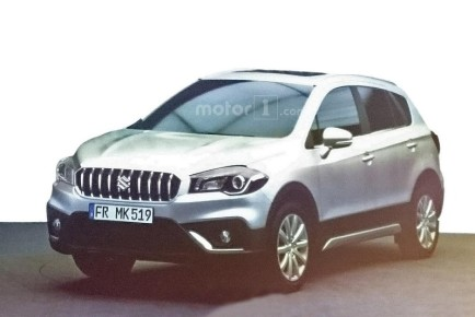 wcf-suzuki-sx4-s-cross-facelift-leaked-via-dealer-presentation-2016-suzuki-sx4-s-cross-fac