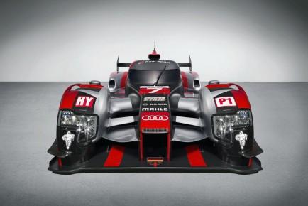 Audi-R18-2016_11