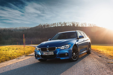 BMW 320d Touring xDrive_1