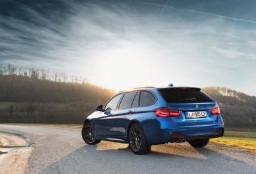 BMW 320d Touring xDrive_2