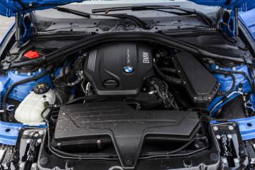 BMW 320d Touring xDrive_22