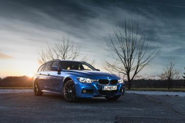 BMW 320d Touring xDrive_4