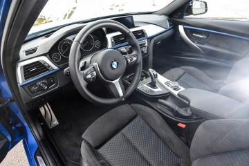 BMW 320d Touring xDrive_7