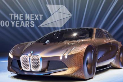 BMW Vision Next 100_1