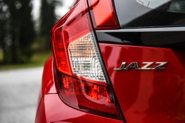 Honda Jazz slovenska predstavitev_7