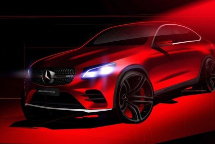 mercedes-benz-glc-coupe teaser 1024x563
