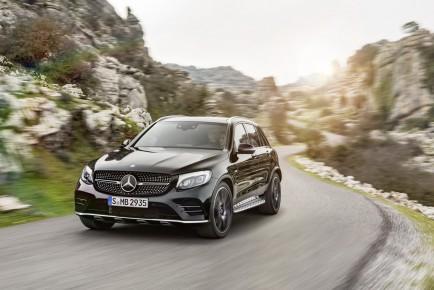 Mercedes-GLC-43-AMG-2