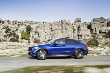 Mercedes-GLC-Coupe-11