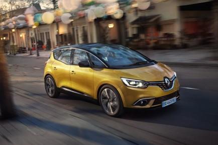 Renault Scenic_