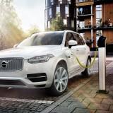 Volvo-EV-1