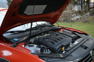 VW PASSAT ALLTRACK 28