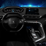 Peugeot i Cockpit (5)