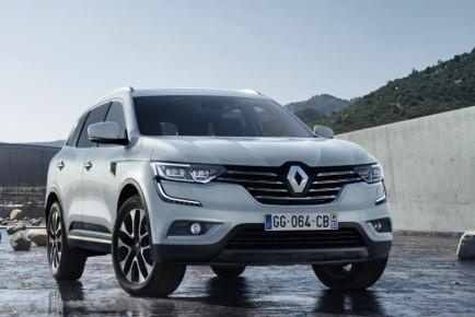 Renault-Koleos-2017-1