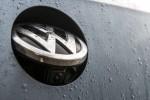 Volkswagen-Passat-2.0-TDi-DSG_8-1600x1068