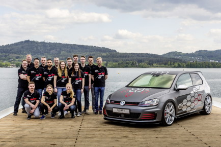 2016-vw-golf-gti-heartbeat