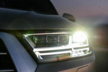 Audi Q7 3.0 TDI quattro S-line_10