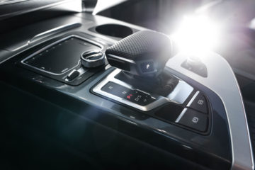 Audi Q7 3.0 TDI quattro S-line_17