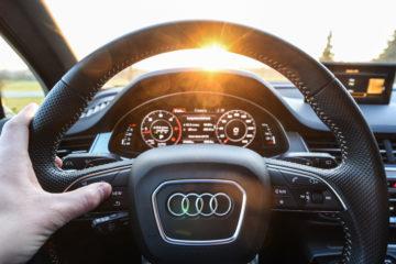 Audi Q7 3.0 TDI quattro S-line_23