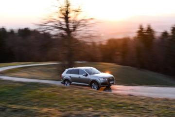 Audi Q7 3.0 TDI quattro S-line_7